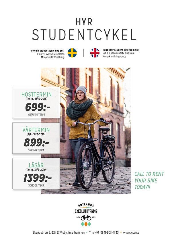 Hyr Studentcykel 2018 (1)-page-001.jpg