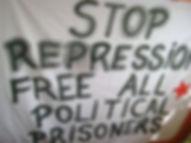 political prisoner banner.jpg