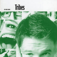 """""""Tribes"""""""