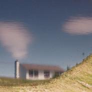 Little House on the Suburban Prairie