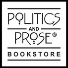 Willy Conley - Listening Through the Bone: Collected Poems — at Politics and Prose at Union Market