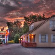 White Elk Motel