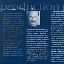 "Article: ""Production Profile"""