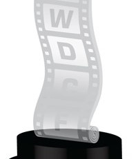 Awards Ceremony, Worldeaf Cinema Festival