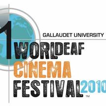 Worldeaf Cinema Festival Welcome Film