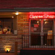 Beltway Coffeeshop