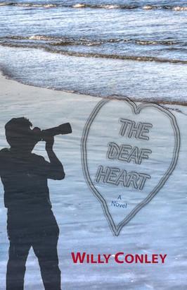 The Deaf Heart - a novel