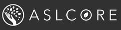 Team Member: ASL Core