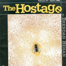 Associate Director: The Hostage