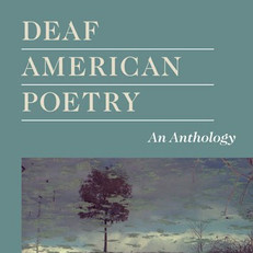 """3 poems: """"A Deaf Baptism,"""" """"The Miller of Moments,"""" """"Salt in the Basement"""""""