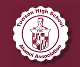 Elected to Towson High Hall of Fame