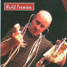 """World Premiere: """"Disconnected"""""""