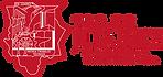 ITCJ escudo fondo y letras en rojo.png