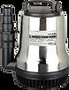 L-Series-compressor.png