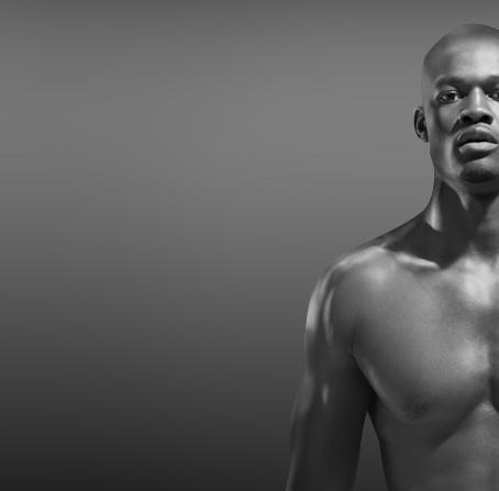 TIPS para Aumentos de masa Muscular parte 2