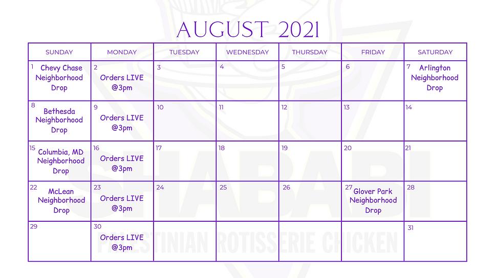 Calendar 2021 (1).png