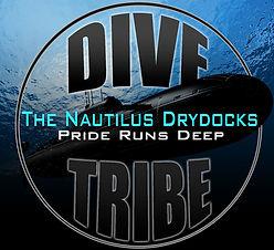 DiveTribe.jpg