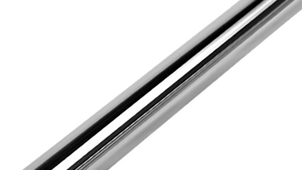 Stainless steel drive shafts