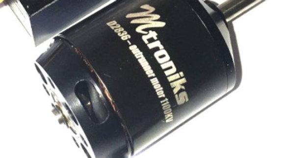 1100Kv Brushless motor