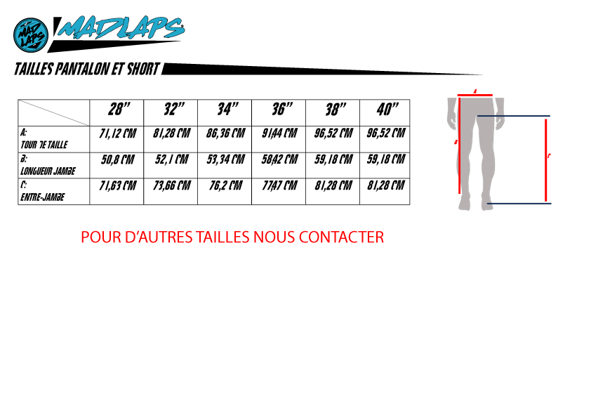 MADLAPS-Pants_Short-CS-SIZE.png