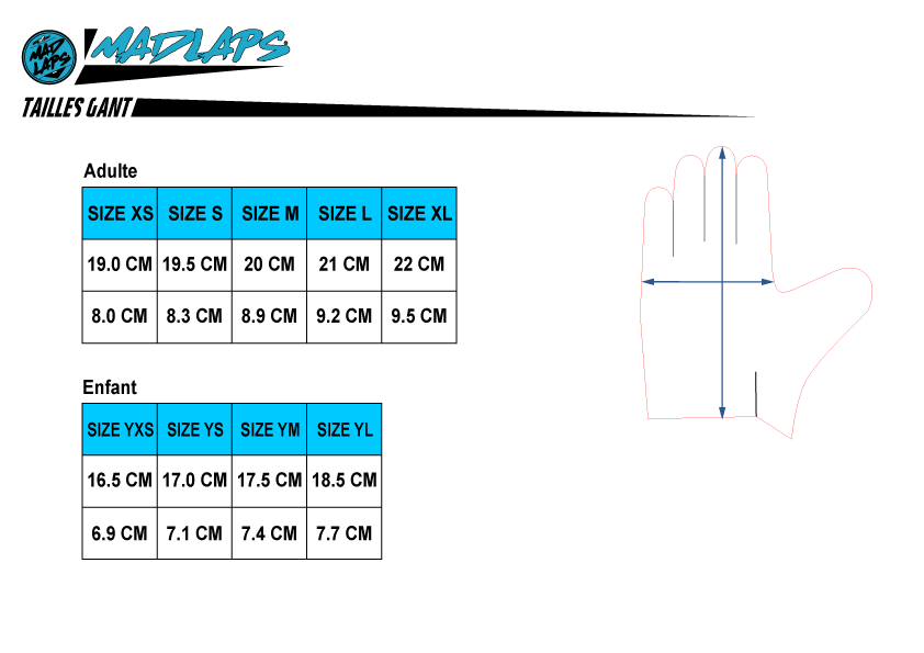 MADLAPS-Glove-CS-SIZE.png