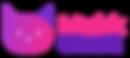 mak chatt logo