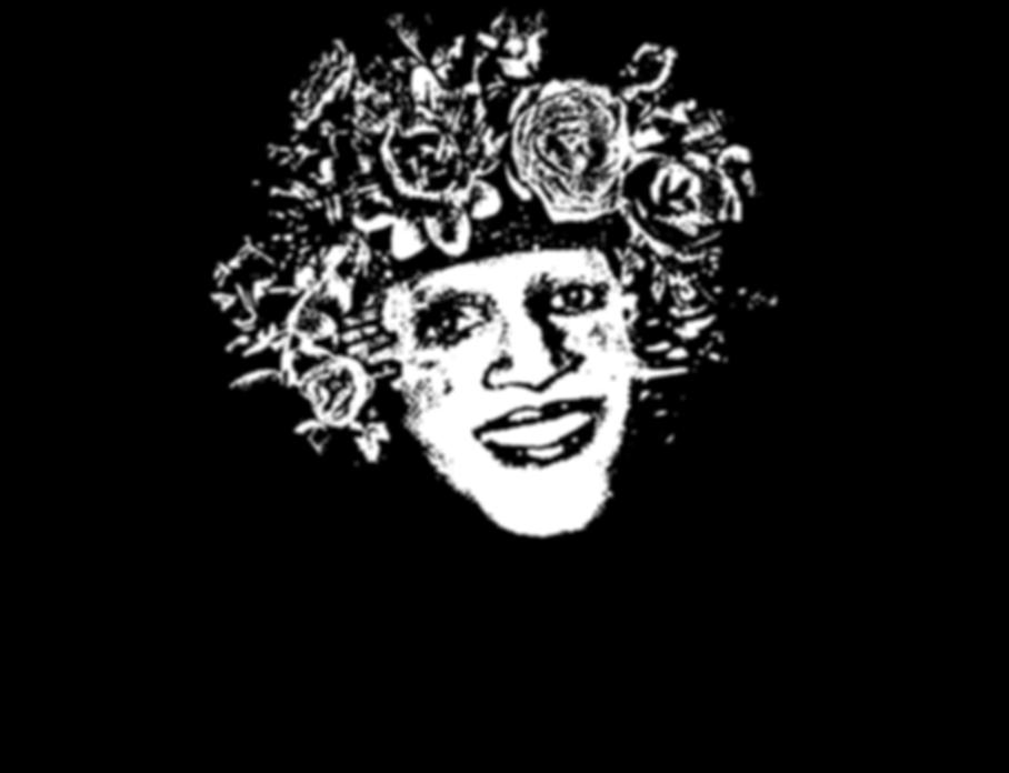 logo_marsha.png