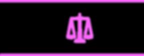 logo_lgbthiv.png