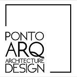 PONTO ARQ.jpg
