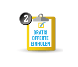 Gratis Offerte EINHOLEN.png