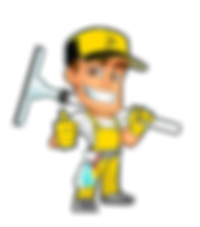 clean-clipart-window-cleaner-16.png