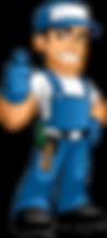 Entrümpler-Logo.png