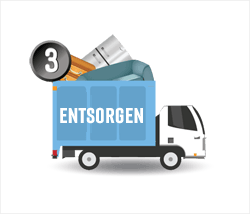 Entsorgen.png