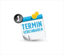 Termin-Vereinbaren.png