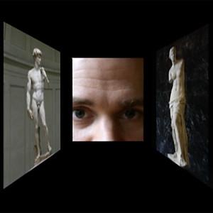 Camera Obscura (The Dark Room)