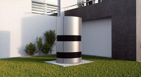 Waermepumpen-Luft-Wasser-Vitocal-300-A-S