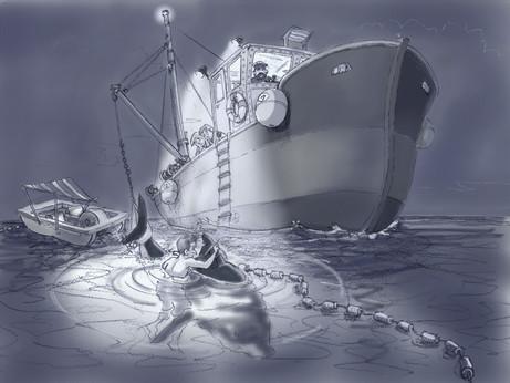Fishing-Fame-Scholastic.jpg