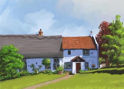 Scribe-Cottage.jpeg