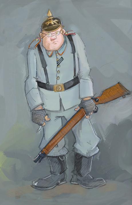 German-WW1.jpg