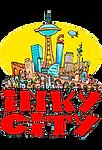 InkyCity_Logo_MENU.png