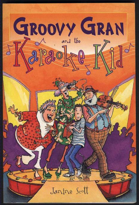 Groovy-Gran-and-the-Karaoke-Kid.jpg