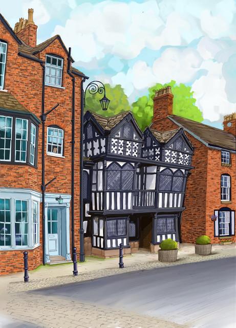 The-Priests-House-Prestbury.jpg