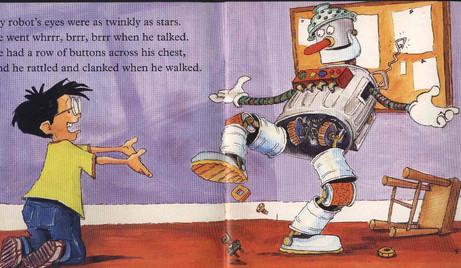 Muddled-Up-Robot-Shortland-Publications.