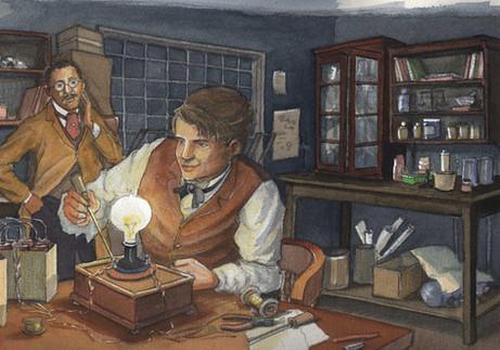 Science-Stories-Edison-Clean-Slate-Press