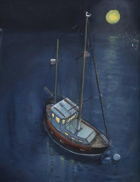 simons-boat-.jpg