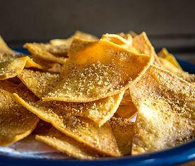 Tortilla Chips.jpg