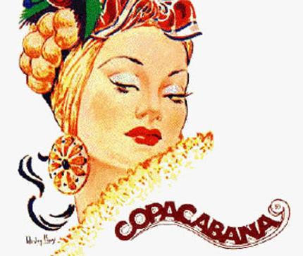 copocabana+artwork.jpg