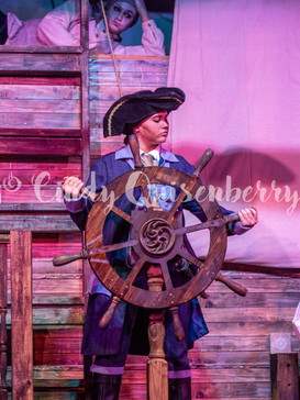 A Pirate's Catch (66).jpg