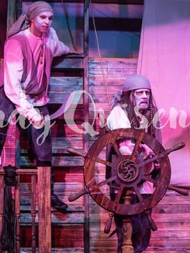 A Pirate's Catch (49).jpg