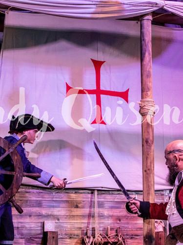 A Pirate's Catch (36).jpg